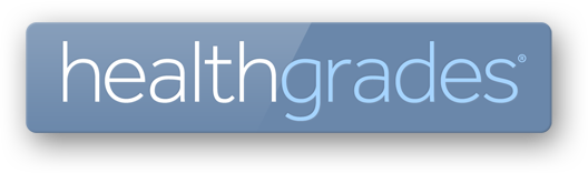 Kimball M. Crofts MD on Healthgrades