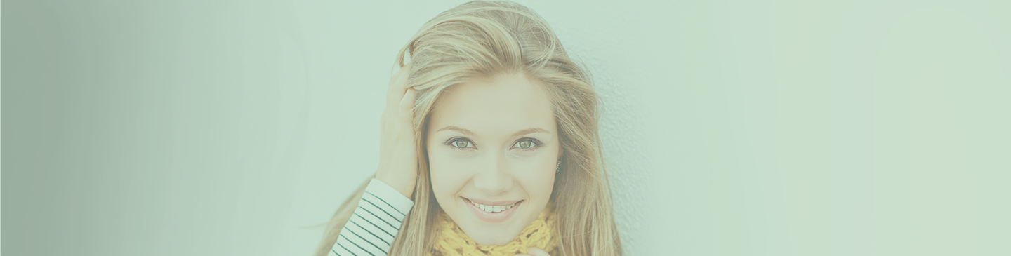 footer-banner-female-9ec8a5