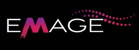 Emage analysis at Aesthetica