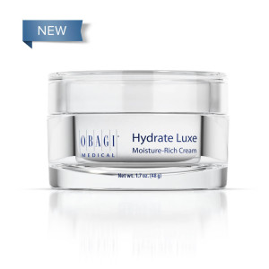 new-obagi-hydrate-luxe
