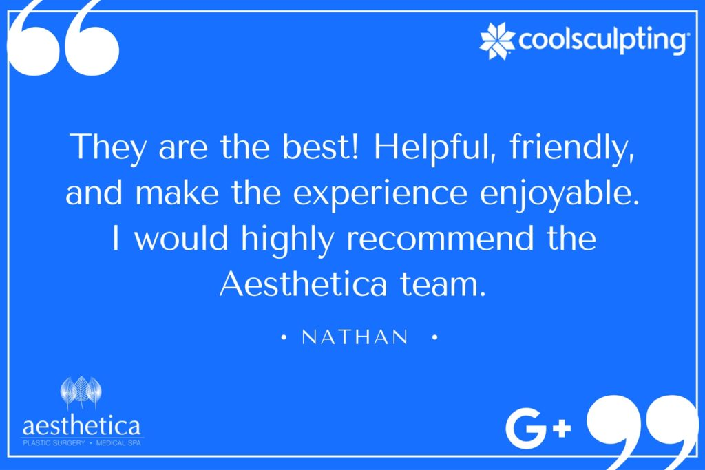 coolsculpting review nathan