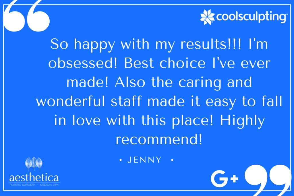 coolsculpting-review-aesthetica-jenny