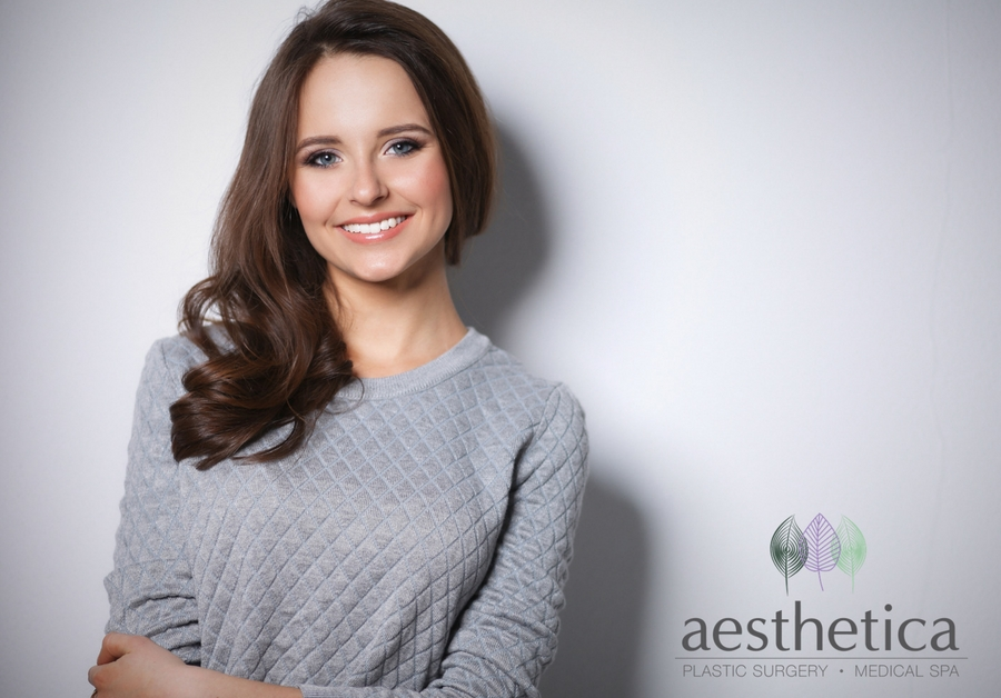 Breast Augmentation utah frequently asked questions