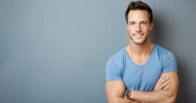 CoolSculpting men utah