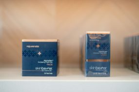 skinbetter products