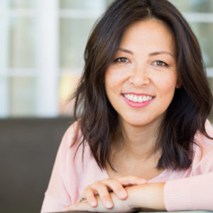 BioTE Hormone Replacement Therapy for Women